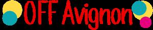 festival d'avignon off 2018